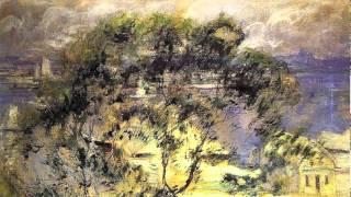 Foreign Lands a poem written by Robert Louis Stevenson