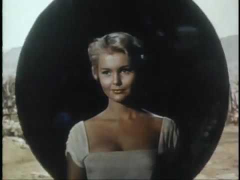 watch Rock Hudson  The Last Sunset    '1961