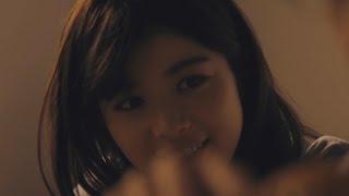 阪本奨悟 - 鼻声