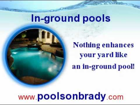 Pleasure Pools And Spas Davenport Ia Youtube