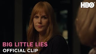 Big Little Lies: Scream thumbnail
