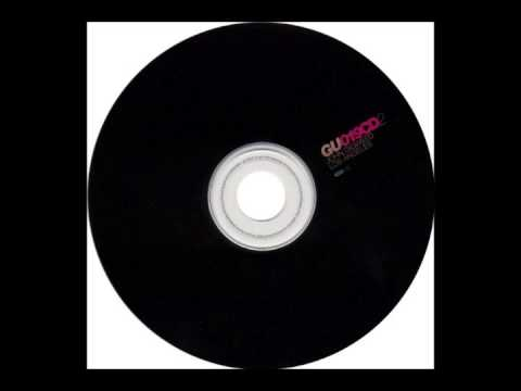 John Digweed - Global Underground 019: Los Angeles CD2