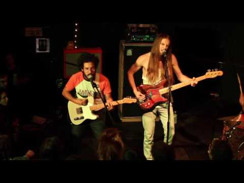 Music Band Live @ The East Room 4/22/16 - Complete Show (1080p)