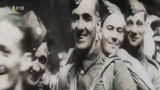 Украинцы воевавшие в иностранных армиях во Второй мировой войне