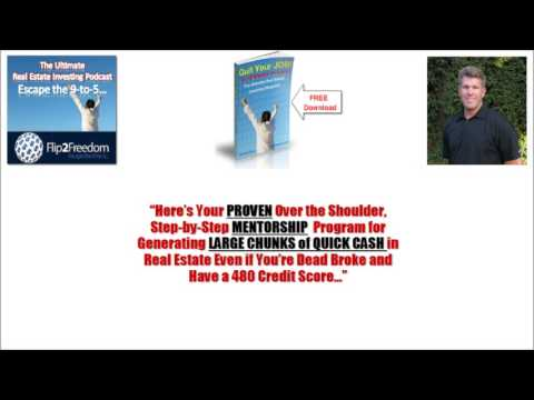 Talking to Motivated Sellers | Get Motivated Sellers to Practically Give you Their Houses