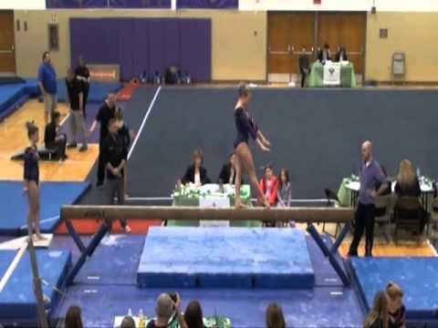 legacy gymnastics lexington ky 2014 state meet