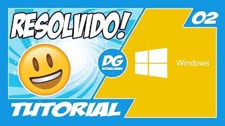O Windows update não pode procurar atualizações no momento (Resolvido)