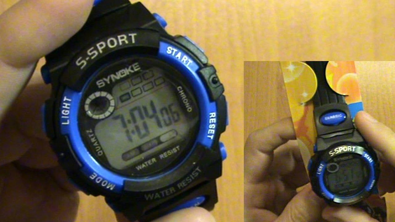 Однако эти приборы оснащены одной кнопкой, с помощью которой настраиваются дата и время.