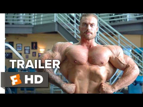 Generation Iron 3 Trailer #1 (2018) | Movieclips Indie Mp3