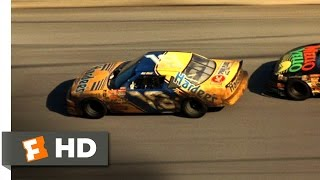 Video Days of Thunder (9/9) Movie CLIP - This Guy's Going Down (1990) HD download MP3, 3GP, MP4, WEBM, AVI, FLV Agustus 2018