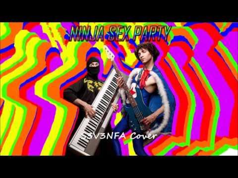 Everybody Shut up Instrumental (NSP)