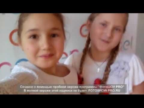 karina-brusnitsina-foto-i-video