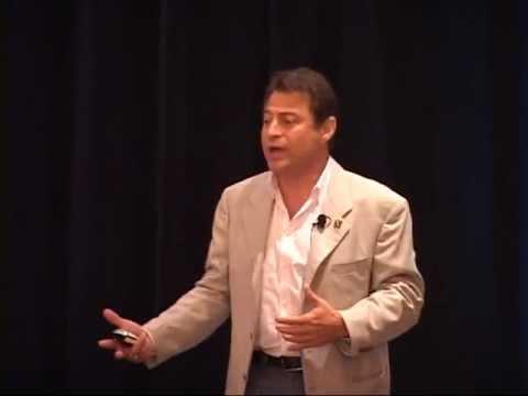 San Diego Venture Group Venture Summit 2011.mov