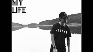 Marc Vinyls- All My Life
