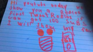 Roblox Toy Code!//100 subscribers?!?! //By JC ROBLOX-and more