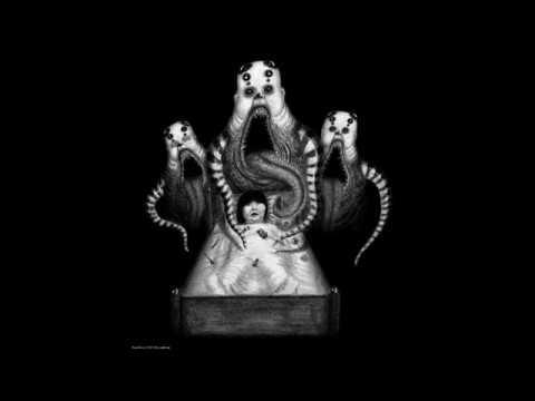 Download Snok & TiM TASTE - Ants On A Plane (Original Mix)