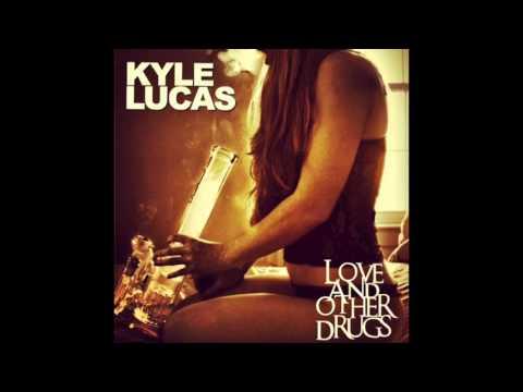Kyle Lucas -