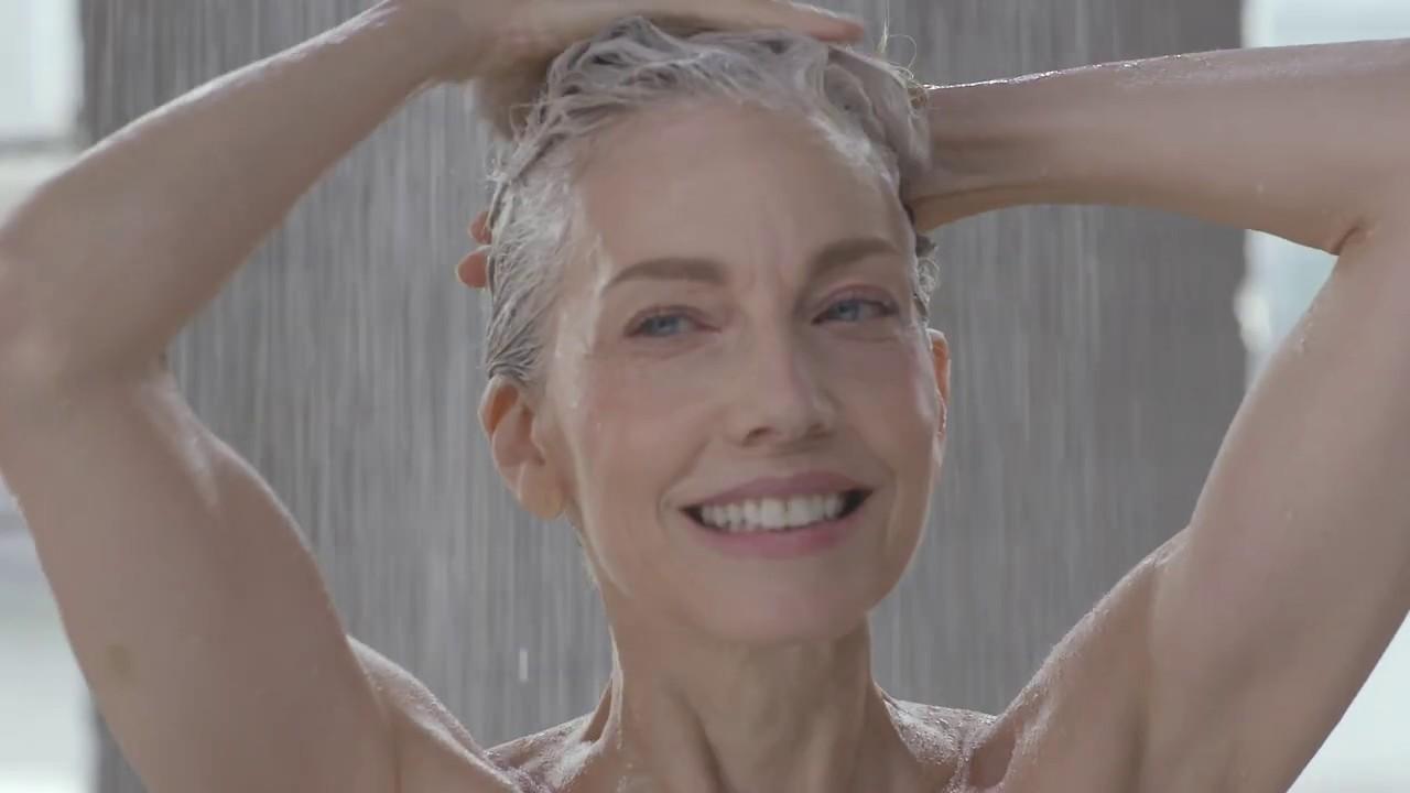 How To: Silverati Shampoo & Illuminating Treatment Masque   Oribe Hair Care