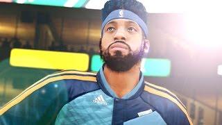 NBA 2k15 MyCAREER News - Undrafted Free Agent, Coaching 101, Mentors etc!