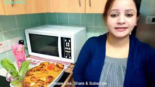 Easy Qatari Chicken Biryani / সুস্বাদু কাতারি চিকেন বিরিয়ানি / Qatari Biryani
