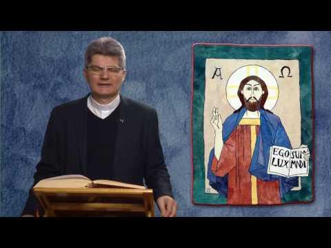 Napi Üzenet - Veréb László (2017. március 26.)