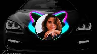Selena Gomez -REMIX-2019 BY EMY VEVO