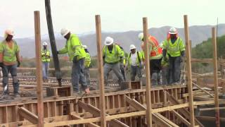 Yucca Loma Bridge Update for State of the Town Address