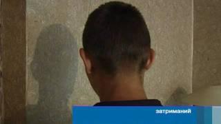 Задержали телефонного террориста(, 2010-06-24T15:06:46.000Z)