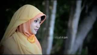 Download Video Kaca yang Berdebu MP3 3GP MP4