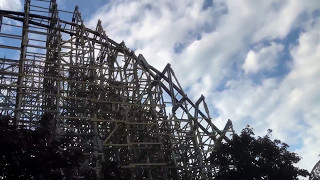 rmc mean streak update 5 13 overbank and 2nd inversion new supports after mcbr