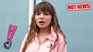 Hot News! Alami Sakit Aneh, Dinar Candy Ngaku Disantet Rekan Artis - Cumicam 15 Mei 2019