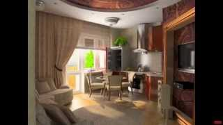 Дизайн, римские шторы(Ищешь римские шторы? Заходи в наш салон http://salonsalmi.ru Наша группа Вконтакте https://vk.com/club73388364 Мы шьем шторы всех..., 2014-10-07T17:52:50.000Z)