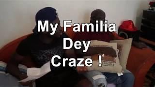 E-Mail- dey.craze@yahoo.com Facebook: https://m.facebook.com/dey.cr...