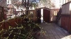 Къща за продажба в Центъра на гр.София, Цена 115900 евро