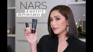dailycherie-nars-radiance-repowered-nars-