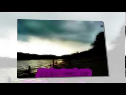 100 pemandangan pantai cermin Gratis Terbaru