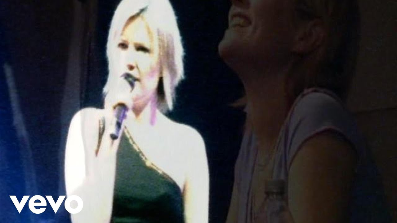 Download Dido - All You Want (5.1 Surround Sound Mix)