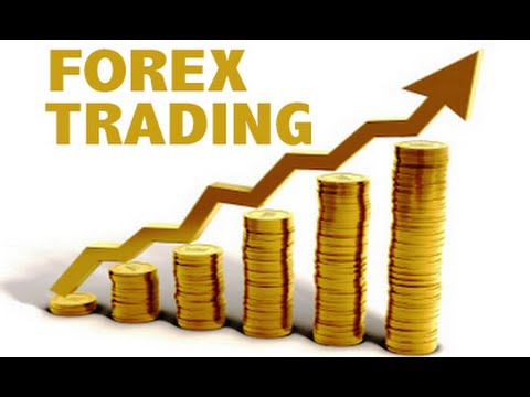 Where to start learning forex