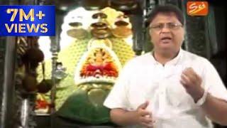 Gar Jor Mero Chale {गर जोर मेरो चले} || Jai shankar Chaudhary || HD हिट कृष्णा भजन 2016#SCI