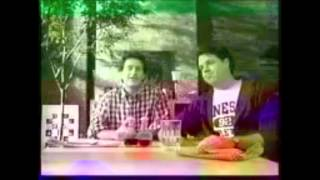 first gay tv commercial ikea ad 1994 out now business class better lgbt
