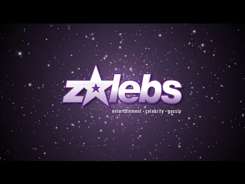 Welcome To Zalebs - Your Entertainment, Celebrity & Gossip Fix