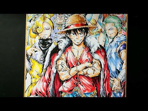940 Koleksi Gambar Keren Anime Gratis Terbaru