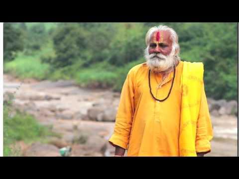 Kabir Sufiyana - Ashok Khosla