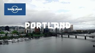 Weekend wanderlust: on the road in Portland, OR   Lonely Planet