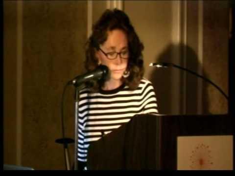 Linda Moulton Howe Earthfiles UPARS LA