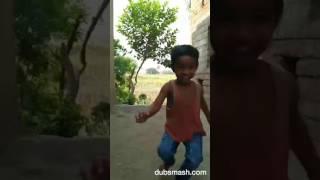 Kannala mayakkarea sema video song