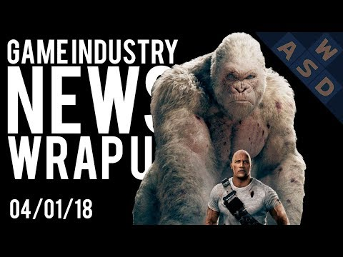 Uwe Boll May Sue Warner Brothers Over Rampage Movie   Wrap Up