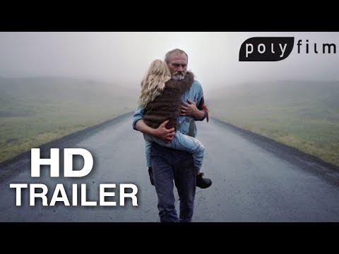 WEISSER WEISSER TAG Trailer Icelandic German OmU (2020)