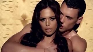 Эротический клип секс клип Новинка 2016