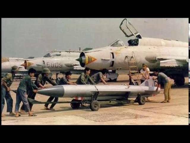 Mạng TQ trấn an về tin VN mua Su-34 (YTB-73)